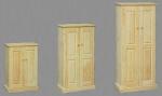2-door-cabinets.jpg